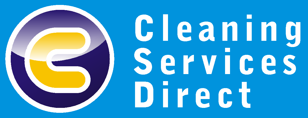 how to get direct cleaning contracts